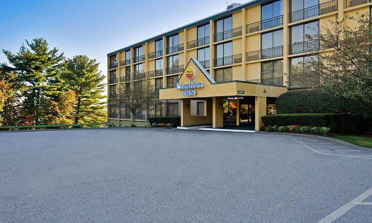 Best Western Plus North S Hotel Danvers